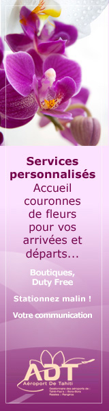 Pub services a�roport